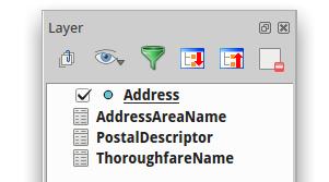 wfs-20-multiple-featuretypes