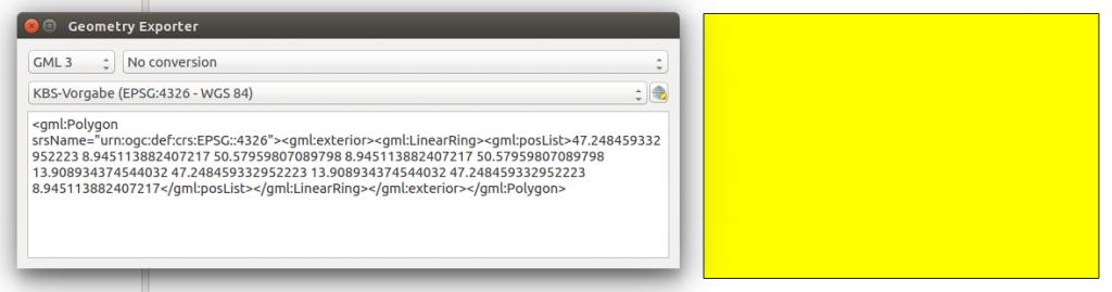 qgis-geometry-exporter-plugin